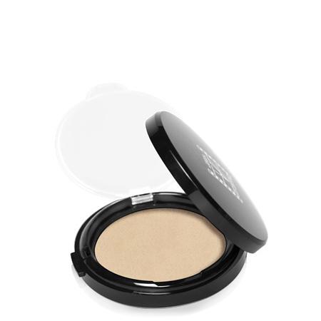 Make-Up Atelier Paris Iridescent Compact Powder Moon Light CPML