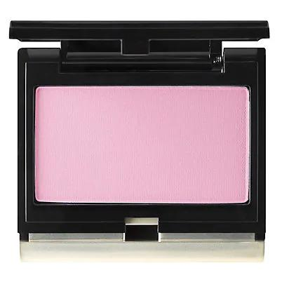 Kevyn Aucoin The Pure Powder Glow Ariana