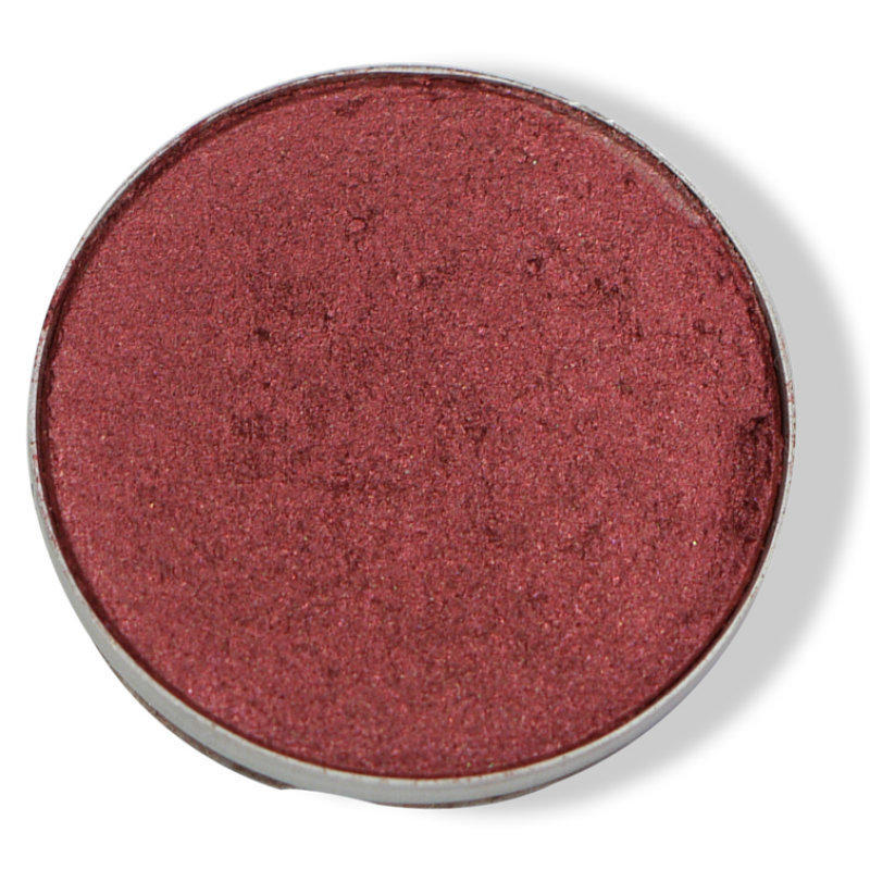 Sephora Colorful Eyeshadow Refill 287 (cranberry)