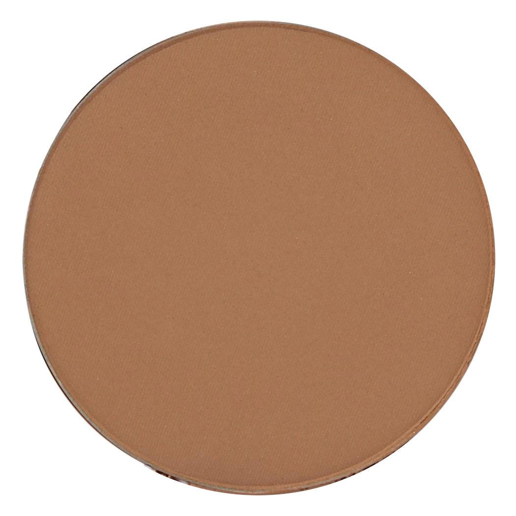 ColourPop No Filter Finishing Powder Refill Dark