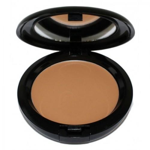 MAC Prep+Prime BB Beauty Balm Compact SPF 30 Medium Dark