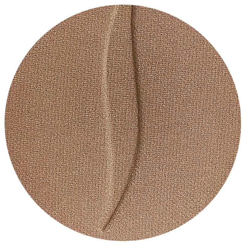 Sephora Colorful Eyeshadow Pan No. 293
