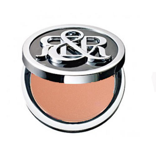 Rock & Republic Contrived Pressed Blush Foreplay