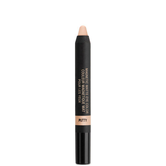 Nudestix Magnetic Eye Color Putty