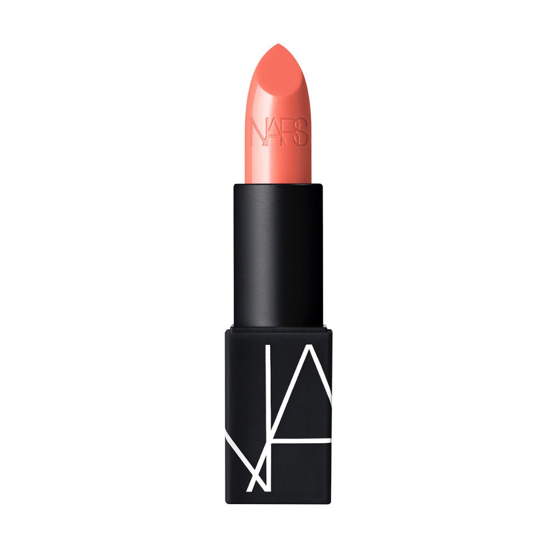 NARS Lipstick License To Love