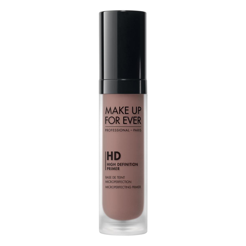 Makeup Forever High Definition Primer Caramel 4 | Glambot.com ...