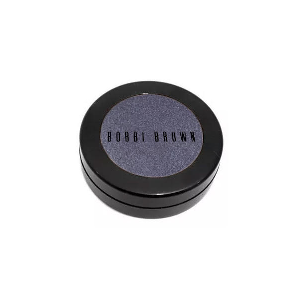 Bobbi Brown Shimmer Wash Eyeshadow Sapphire