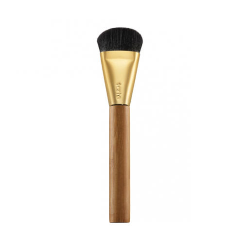Tarte Balancing Act Foundation Bamboo Brush