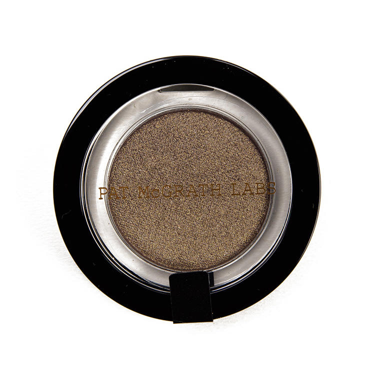 Pat McGrath Labs EYEdols Eyeshadow Telepathic Taupe