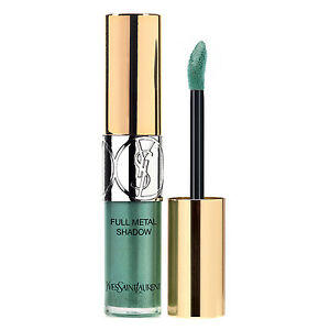 YSL Full Metal Shadow Misty Green 9