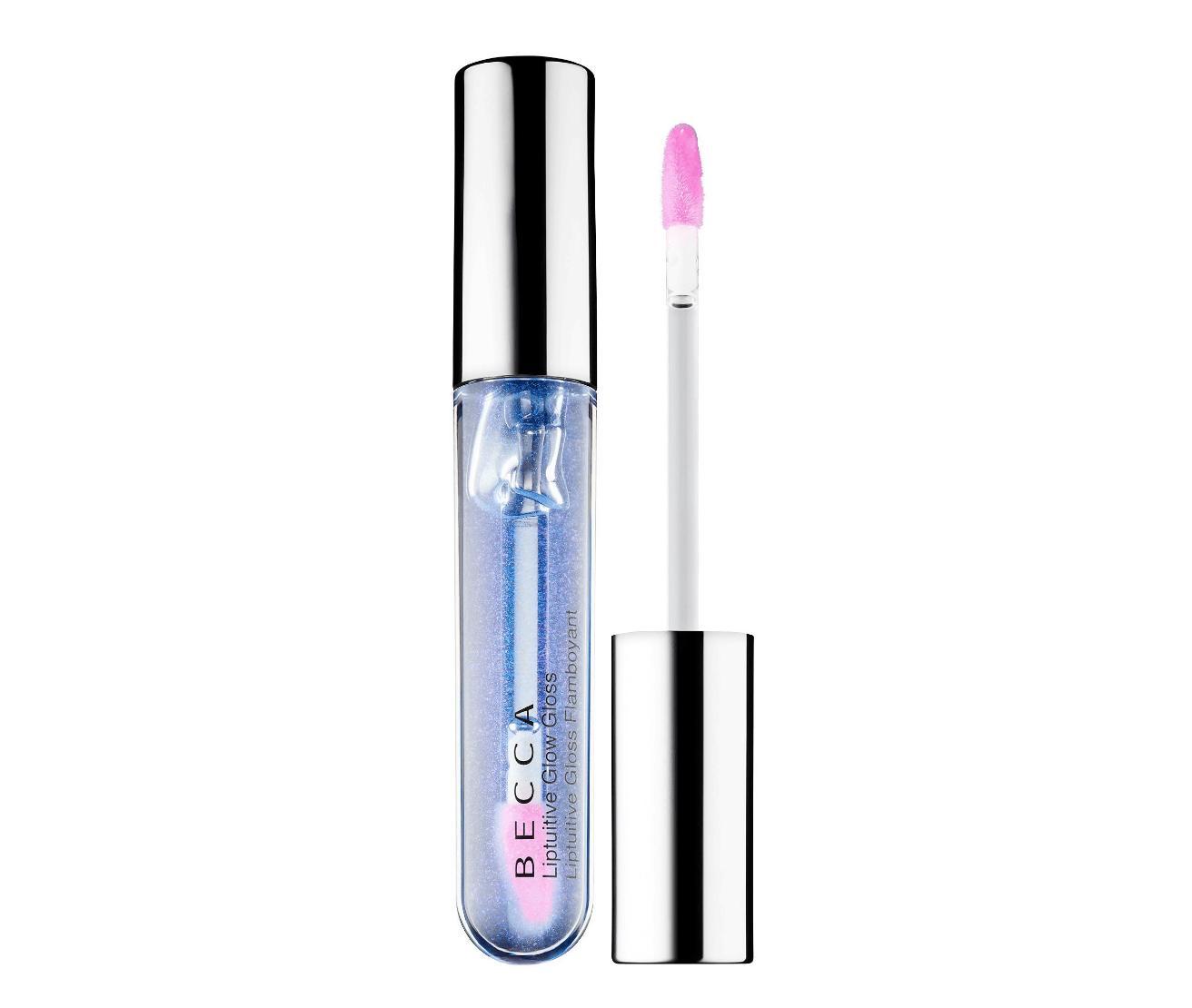 BECCA Liptuitive Glow Lip Gloss