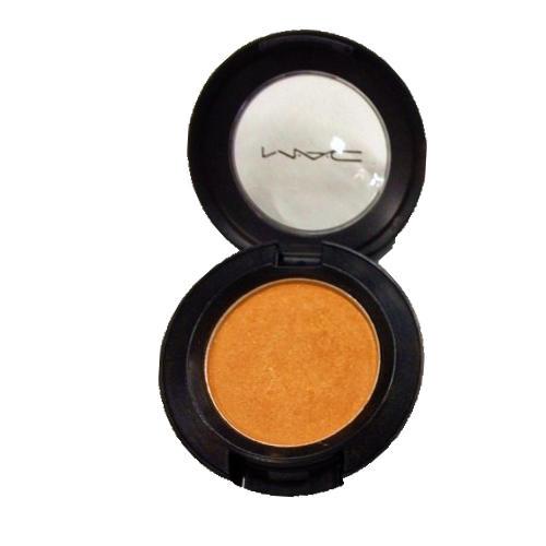 MAC Eyeshadow Fab & Flashy