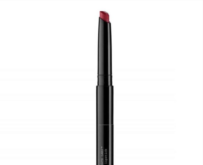 Pat McGrath Labs Venom 2 Lipstick