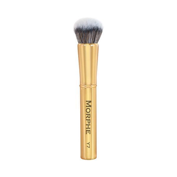Morphe Round Buffer Brush Y7
