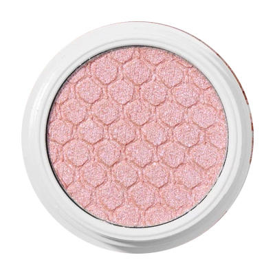 ColourPop Super Shock Shadow Haze