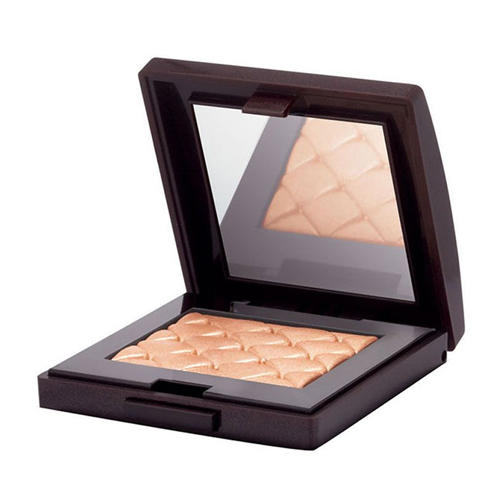 Laura Mercier Illuminating Eye Colour Gilded Rosegold