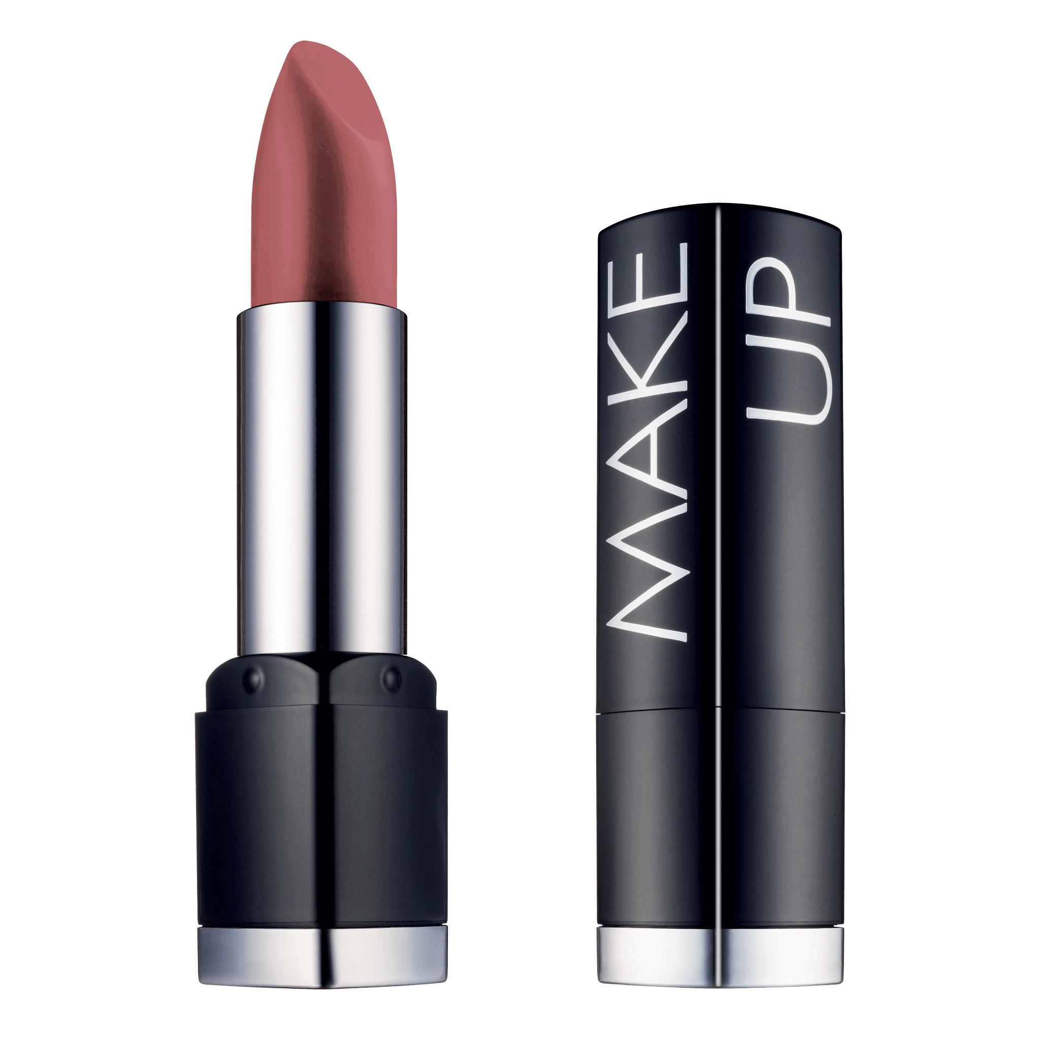 Makeup Forever Rouge Artist Natural Lipstick N13