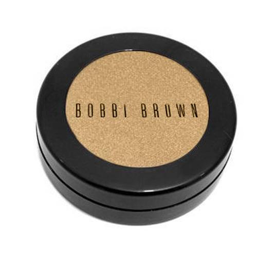 Bobbi Brown Shimmer Wash Eyeshadow Gold