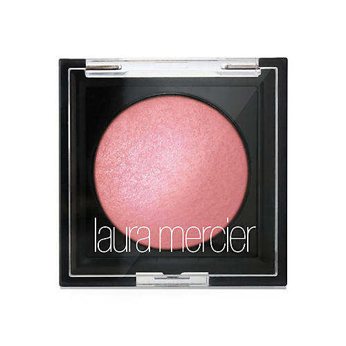 Laura Mercier Baked Eye Color Petal Pink