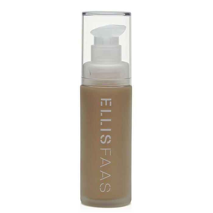 Ellis Faas Skin Veil Foundation Bottle Medium S104L