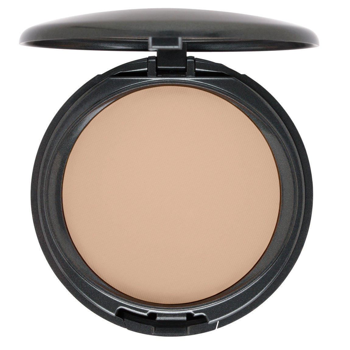 Cover FX Pressed Mineral Foundation N10