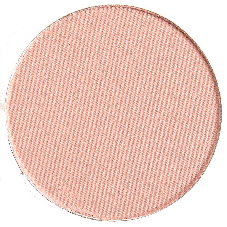Anastasia Eyeshadow Refill Day Rate