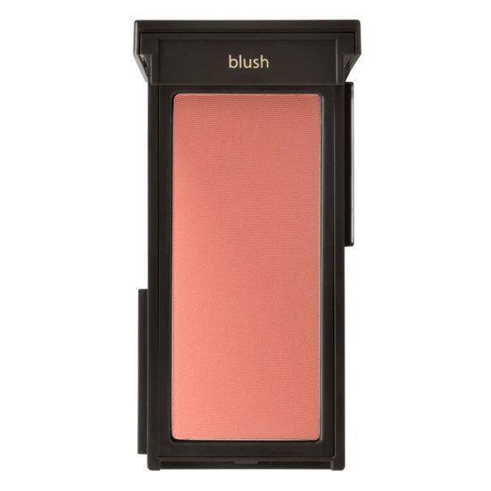 Jouer Powder Blush Blossom