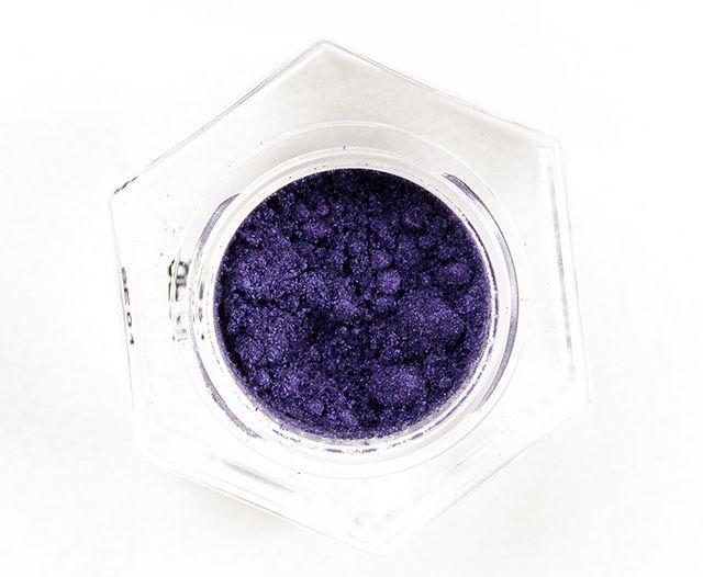 Fenty Beauty All-Over Metallic Powder February (purple)