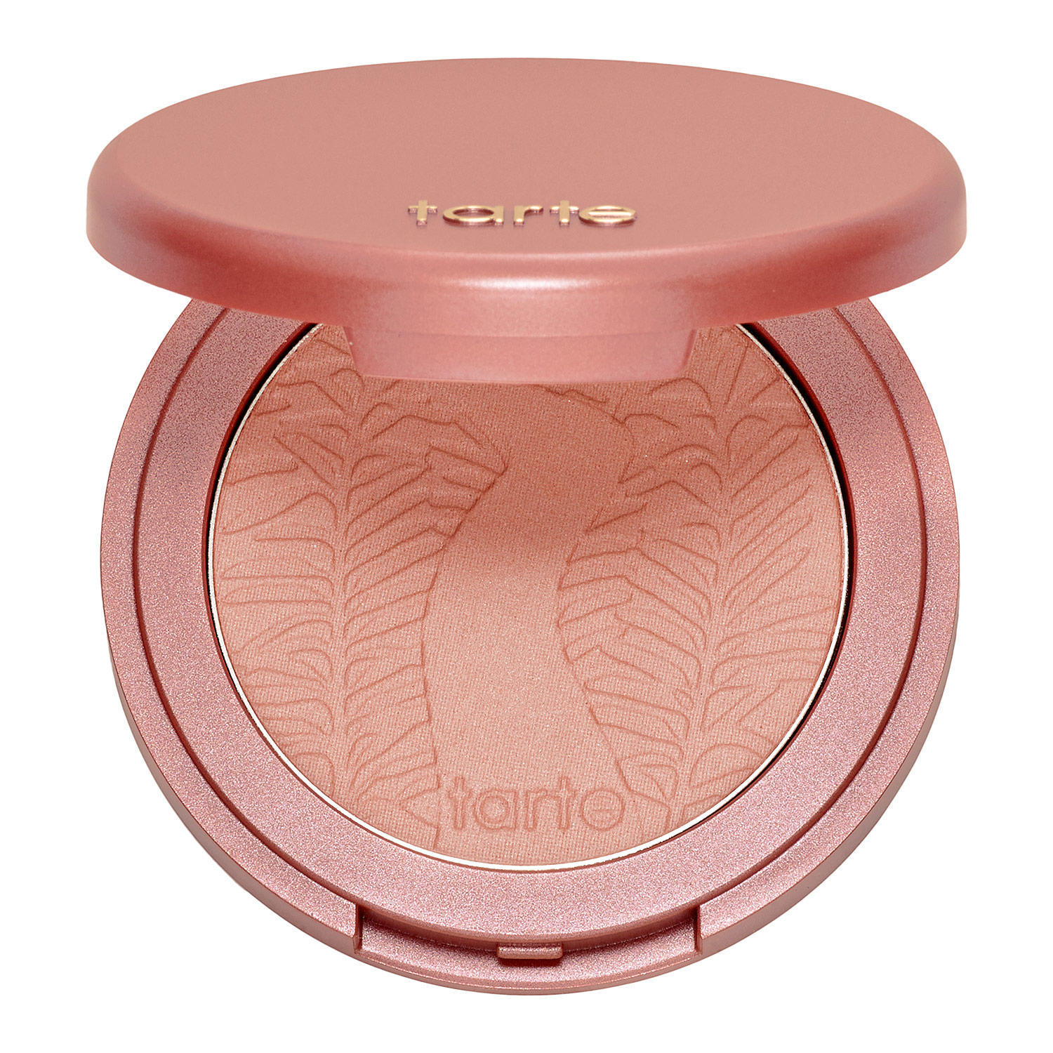 Tarte Amazonian Clay 12-Hour Blush Risque