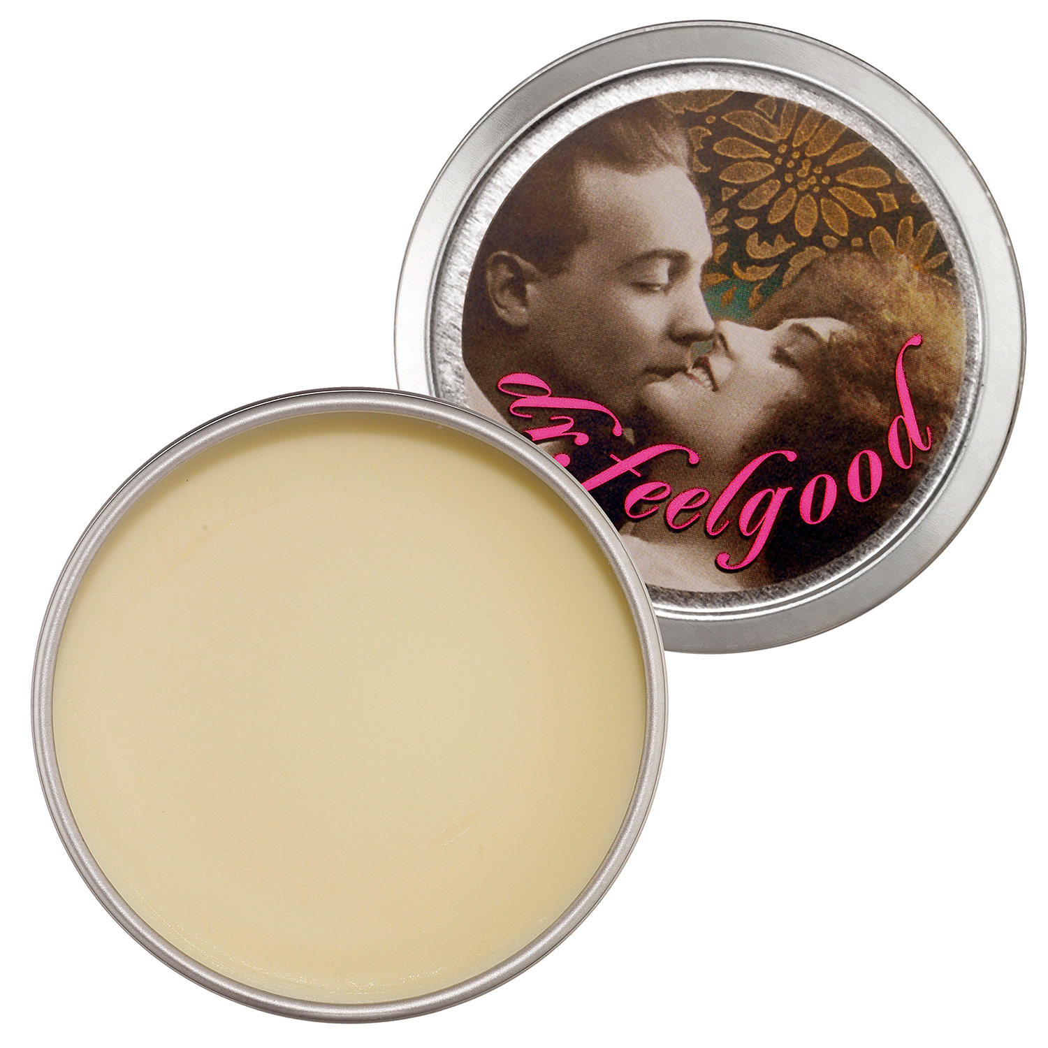 Benefit Dr. Feelgood Velvety Complexion Balm