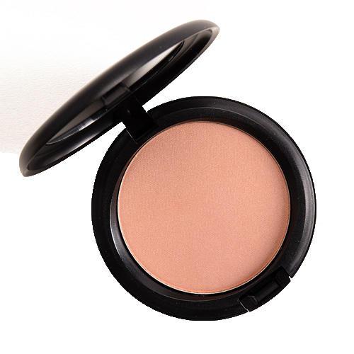 MAC Beauty Powder Pearl Sunshine