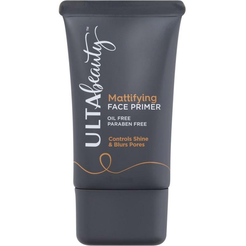 ULTA Mattifying Face Primer Mini