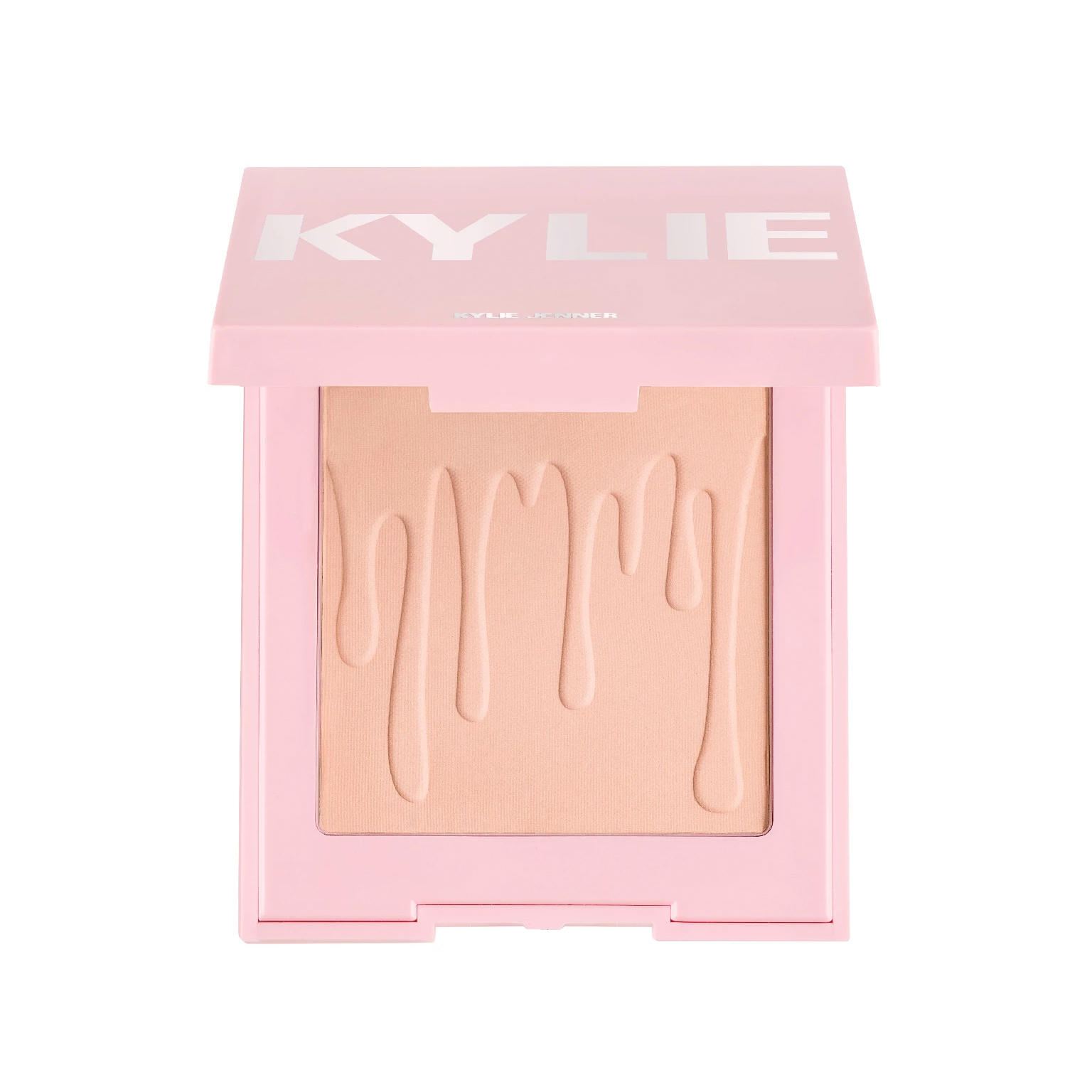 Kylie Cosmetics Perfecting Powder You're Perfect