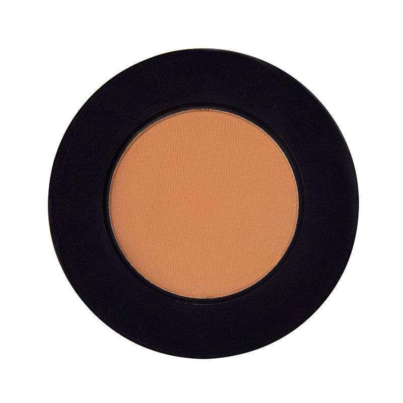Melt Dark Matter Eyeshadow Stack Refill Blurr