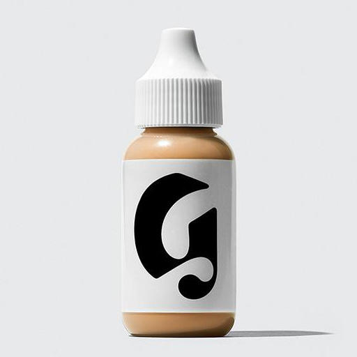 Glossier Perfecting Skin Tint G7