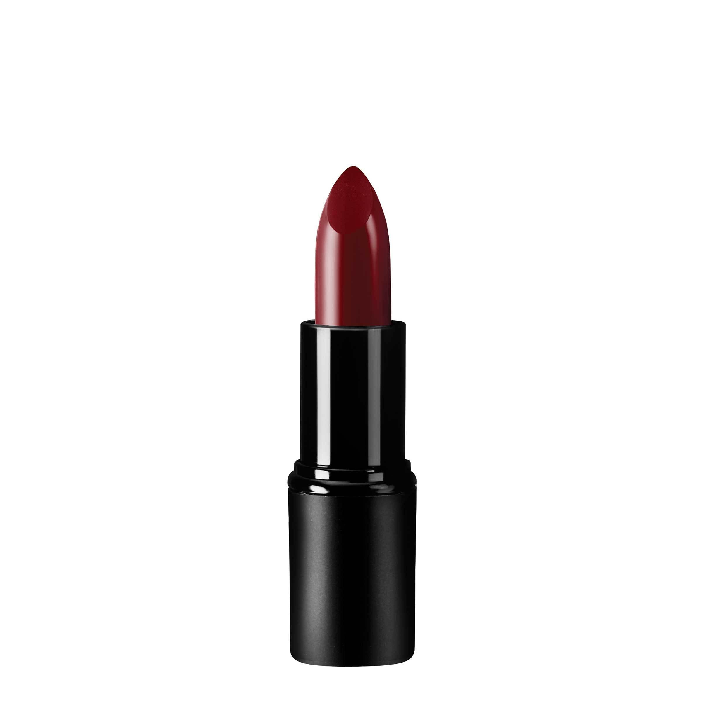 Sleek MakeUP True Colour Lipstick Dare 791