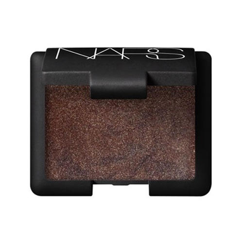 NARS Cream Eyeshadow Ponderosa