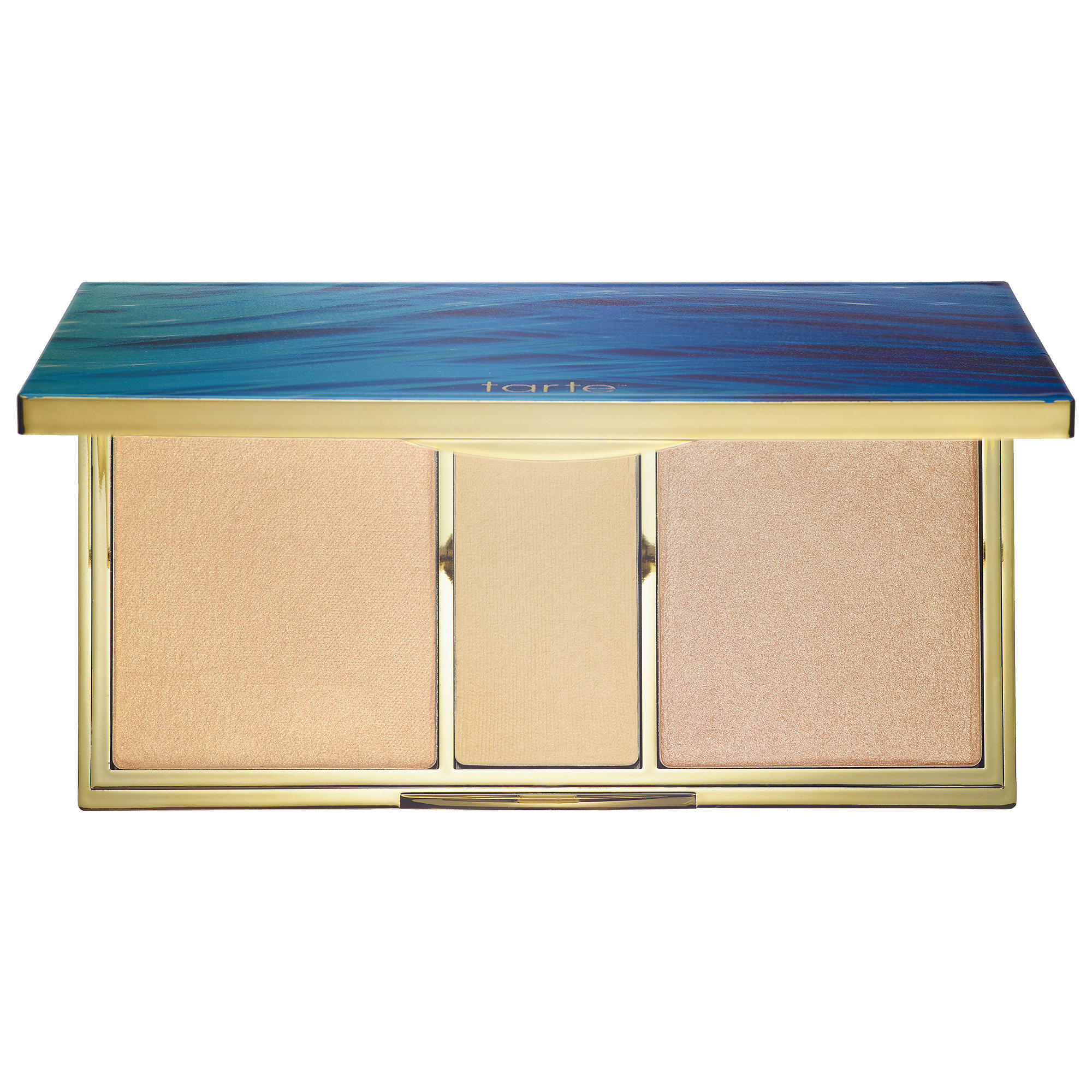 Tarte Lighting Palette Skin Twinkle