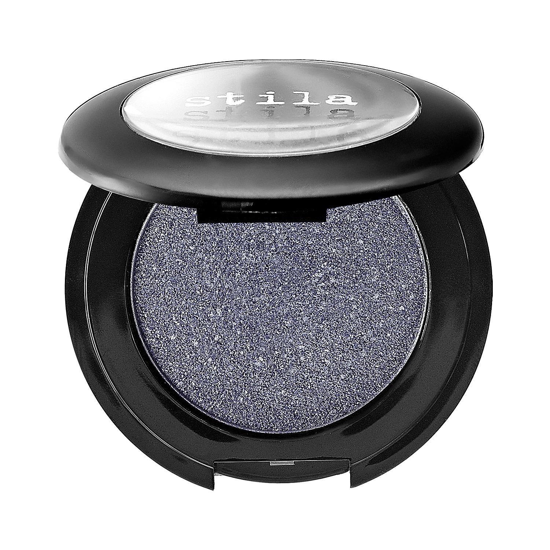 Stila Jewel Eyeshadow Blue Sapphire