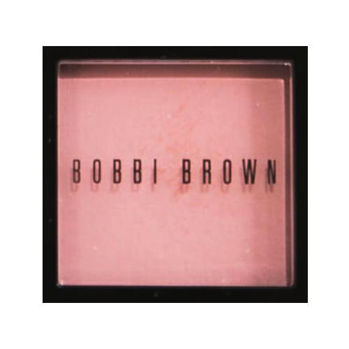 Bobbi Brown Blush Refill Slopes 17