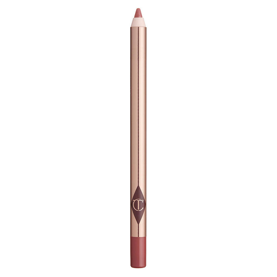 Charlotte Tilbury Lip Cheat Re-Shape & Re-Size Lip Liner Hot Gossip