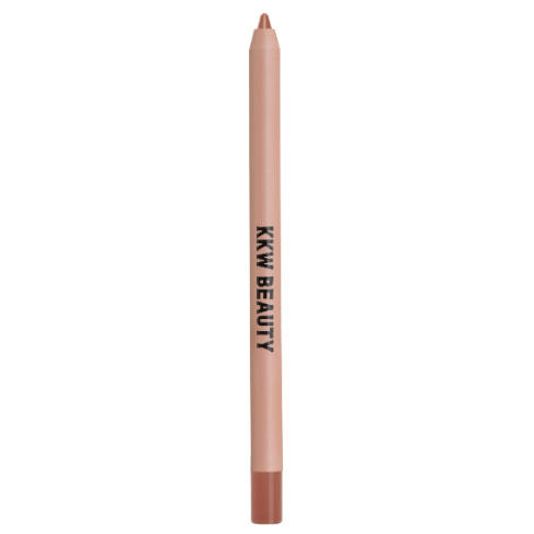 KKW Beauty Lip Liner Nude 2.5