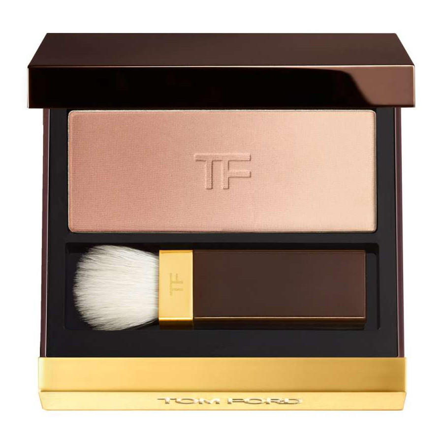 Tom Ford Eye And Cheek Shadow Peach Ombre 03
