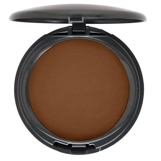 Cover FX Pressed Mineral Compact Foundation N110