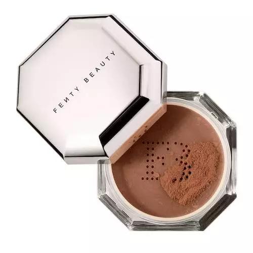 FENTY Beauty Pro Filt'r Instant Retouch Setting Powder Nutmeg