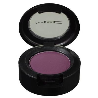 MAC Eyeshadow Lilac Touch