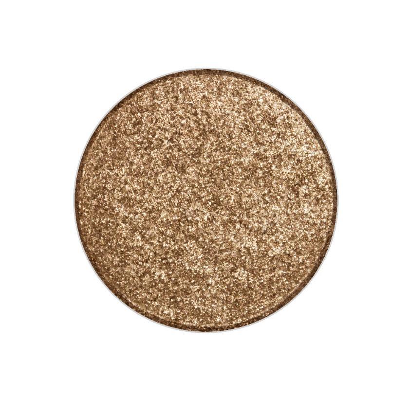 Kylie Cosmetics Eyeshadow Refill Trophy