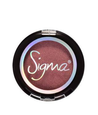Sigma Eyeshadow Resist