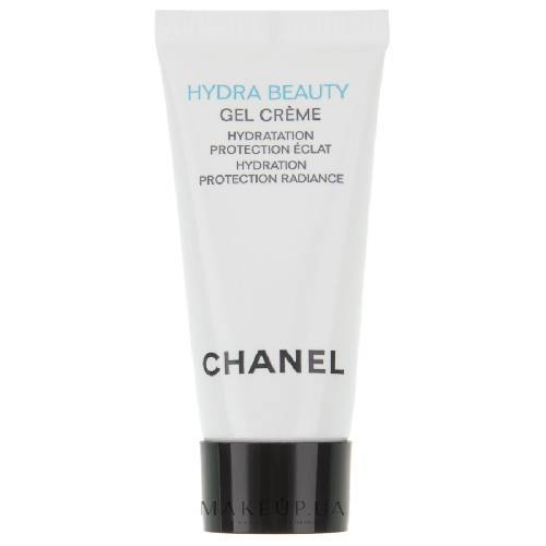 Chanel Hydra Beauty Gel Creme Mini