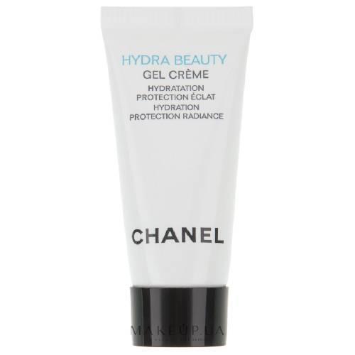 Chanel Hydra Beauty Gel Creme Mini